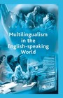 Multilingualism in the English-Speaking World - Pedigree of Nations