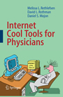 Internet Cool Tools for Physicians