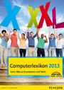 Computerlexikon 2013